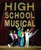 high-school-musical_160x196.jpg